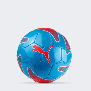 Puma Big Cat Mini Ball