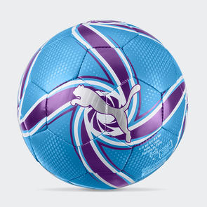 Puma Manchester City FUTURE Flare Ball