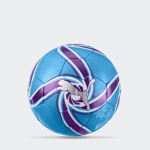 Puma Manchester City FUTURE Flare Mini Ball