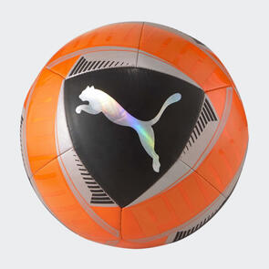 Puma ICON Ball - Orange