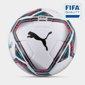Puma TeamFINAL 21.3 – Size 4