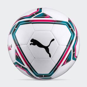 Puma TeamFINAL 21.6