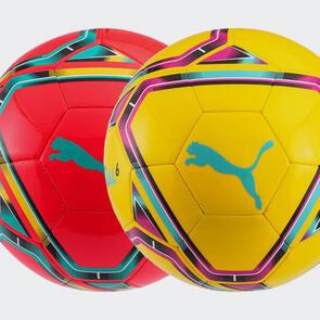 Puma TeamFINAL 21.6 Ball
