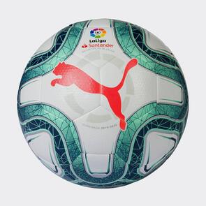 Puma LaLiga 1 Hybrid Ball
