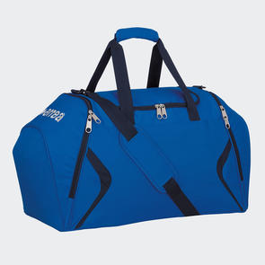 Erreà Luther Bag – Blue/Navy