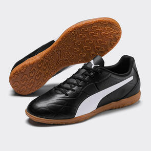 Puma Monarch IT