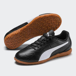 Puma Junior Monarch IT