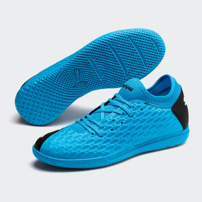 Puma FUTURE 5.4 IT – Future Flash