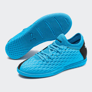 Puma Junior FUTURE 5.4 IT – Future Flash