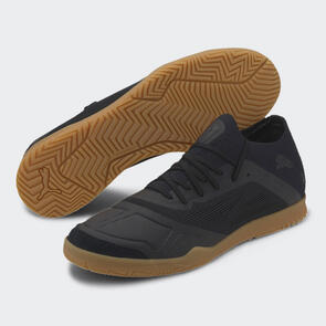 Puma 365 Futsal 1 IT – Black