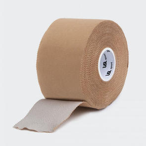 USL Sport Premium Rigid Strapping Tape