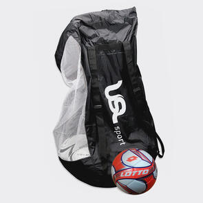 USL Sport Ball Carry Bag