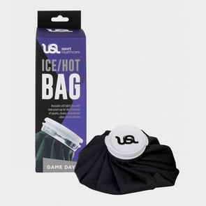 USL Ice/Hot Bag