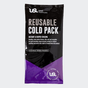 USL Reusable Cold Pack