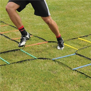 Kiwi FX 4-Way Agility Ladder