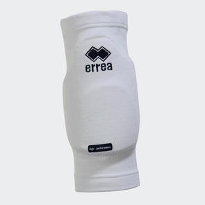 Erreà Tokio Knee Pads – White