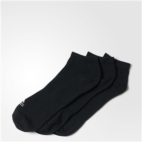 adidas Performance No-Show Thin Sock