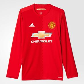 size 40 f3256 a9adf Manchester United FC apparel and supporter merchandise
