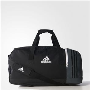 adidas Tiro Medium Team Bag – Black