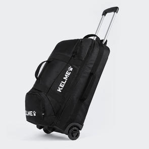 Kelme Small Trolley Bag