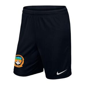 Nike Junior Ngongotaha AFC Park Knit Short II