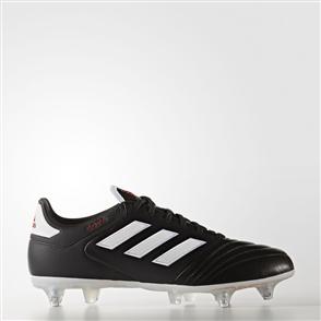 adidas Copa 17.2 SG