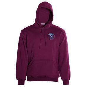 TSS Junior Western United Pullover Hoodie