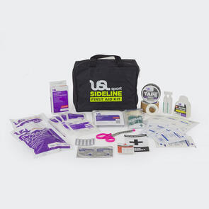 USL Sideline First Aid Kit – Intermediate