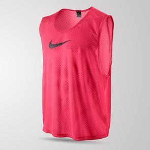 Nike Training Bib – Pink