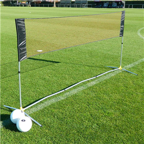 Kiwi FX Portable Soccer Tennis