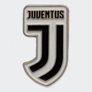 Juventus Pin Badge