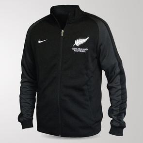 Nike New Zealand N98 Track Jacket