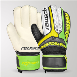 Reusch Junior Re:Pulse SG GK Gloves