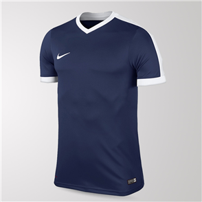Nike Junior Striker IV Jersey – Navy
