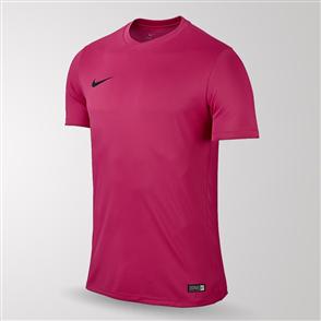 Nike Park VI Game Jersey – Vivid-Pink