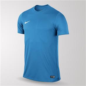Nike Park VI Game Jersey – University-Blue