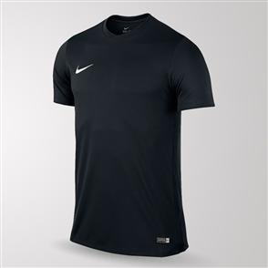 Nike Park VI Game Jersey – Black