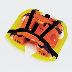 USL Ferno Head Immobiliser