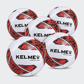 Kelme Futsal Ball Pack 1