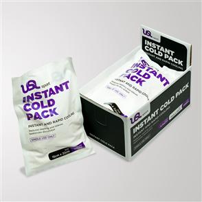 USL Instant Cold Pack