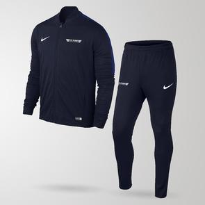 Nike Top Flight Football Academy Tracksuit