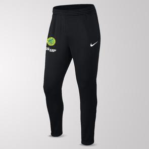 Nike Samba Style Soccer Coach Technical Pant
