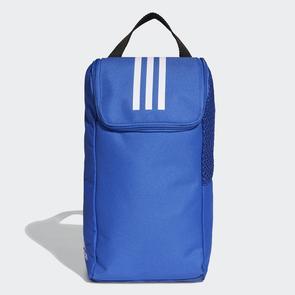 adidas Tiro Bootbag – Bold-Blue/White