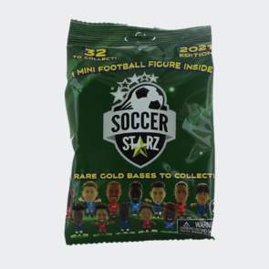 Soccerstarz Blind Bag Single 2021