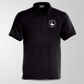 TSS Junior FHM Polo Shirt