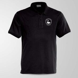 TSS FHM Polo Shirt
