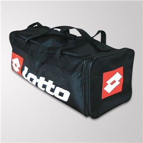 Lotto Mundial XL Kit Bag