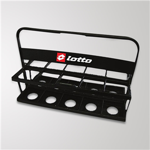 Lotto 10 Drink Bottle Carrier