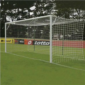 Lotto Set of 2 Full Size Hexagonal Box Nets
