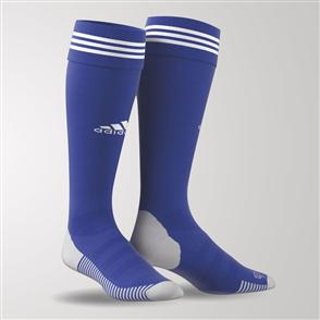 adidas Adisock 18 – Bold-Blue/White
